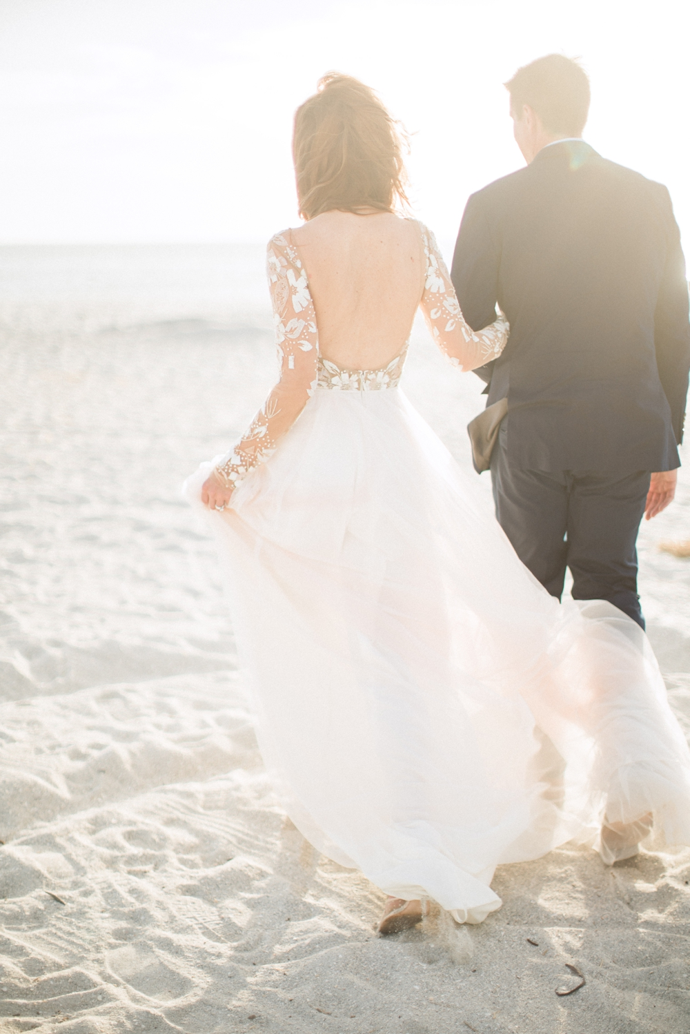 Destination_Wedding_Captiva_Wedding_Photographer_0782.jpg