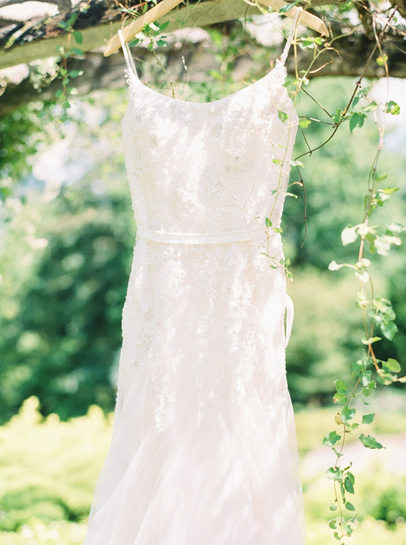 Destination_Film_Wedding_Photographer- Mountain_Weddings_0420.jpg