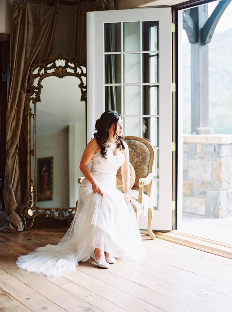 Destination_Film_Wedding_Photographer- Mountain_Weddings_0419.jpg