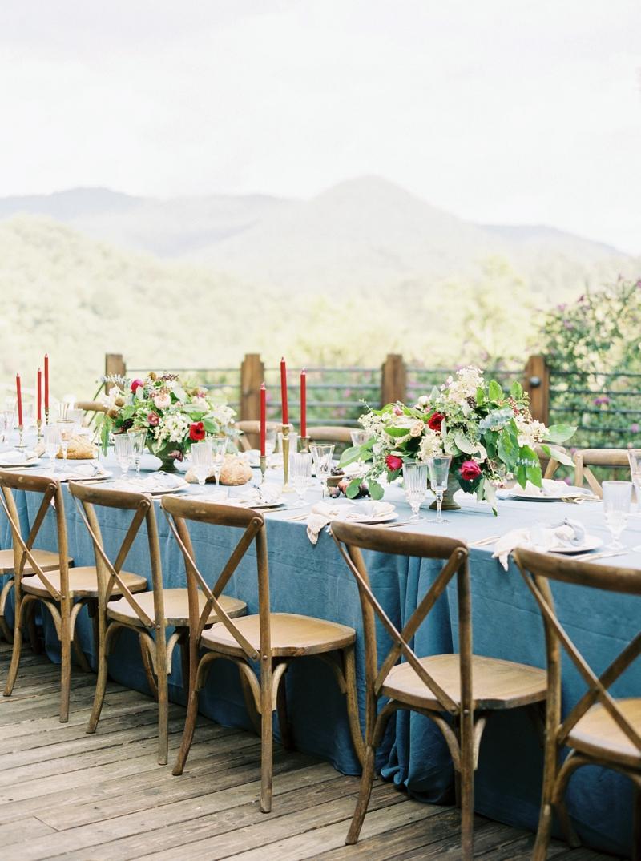 Destination_Film_Wedding_Photographer- Mountain_Weddings_0413.jpg