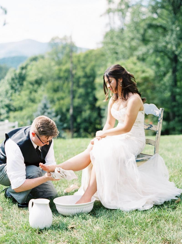 Destination_Film_Wedding_Photographer- Mountain_Weddings_0406.jpg