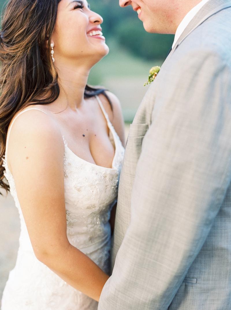 Destination_Film_Wedding_Photographer- Mountain_Weddings_0405.jpg