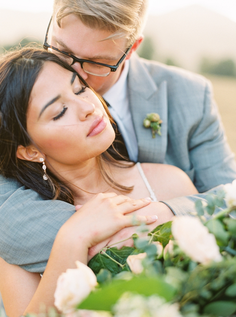 Destination_Film_Wedding_Photographer- Mountain_Weddings_0402.jpg