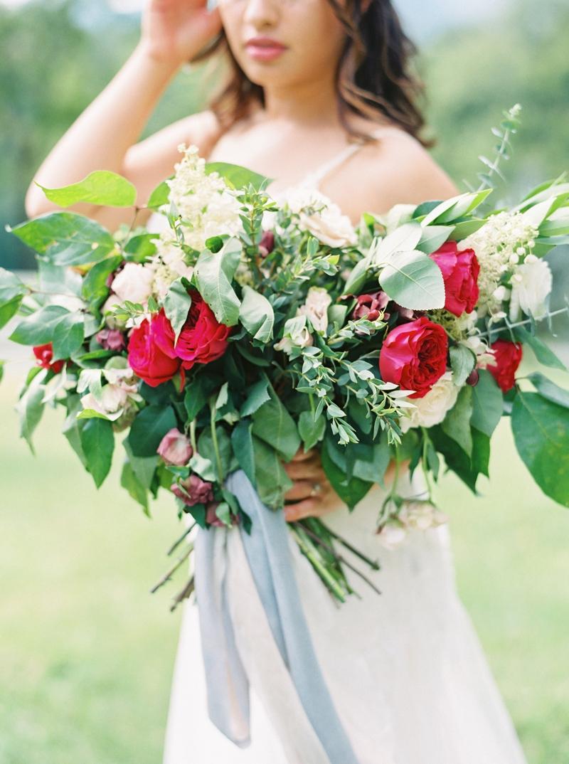 Destination_Film_Wedding_Photographer- Mountain_Weddings_0401.jpg