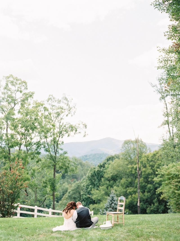 Destination_Film_Wedding_Photographer- Mountain_Weddings_0400.jpg