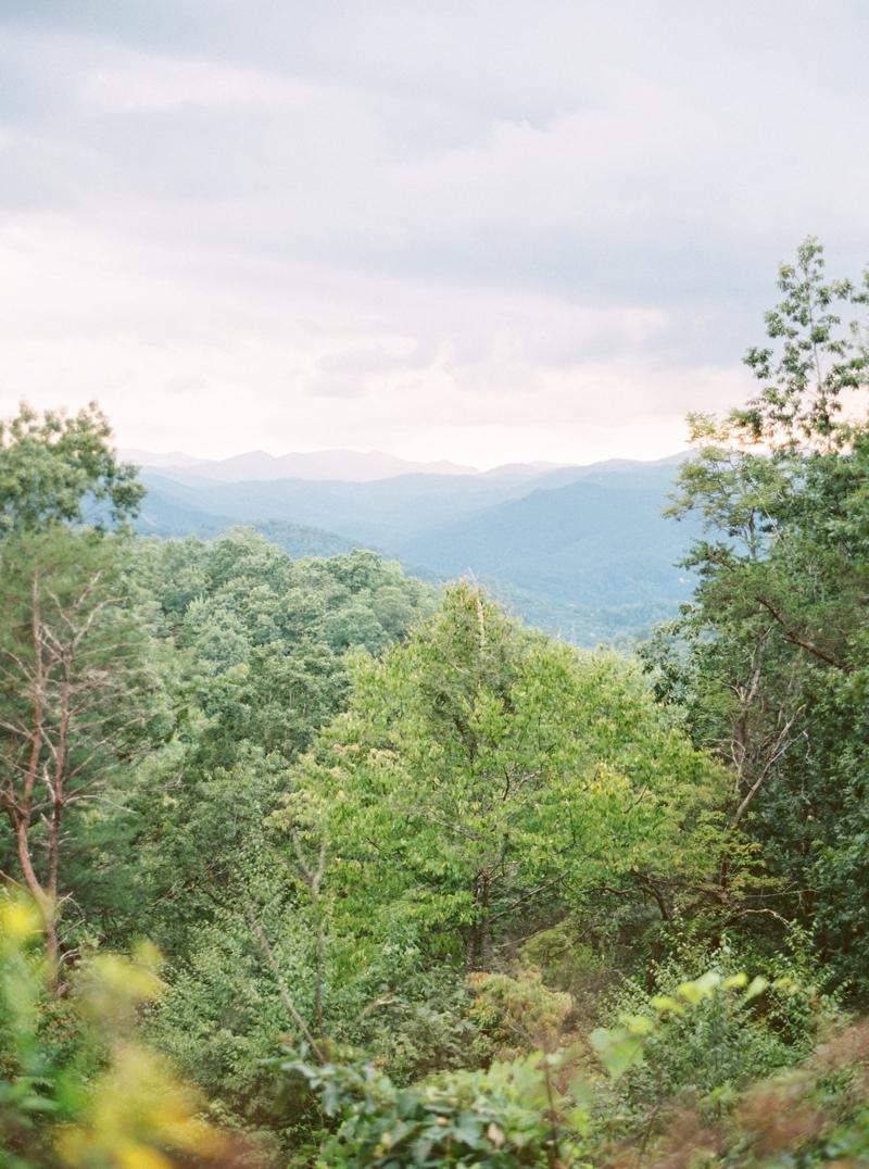 Destination_Film_Wedding_Photographer- Mountain_Weddings_0396.jpg