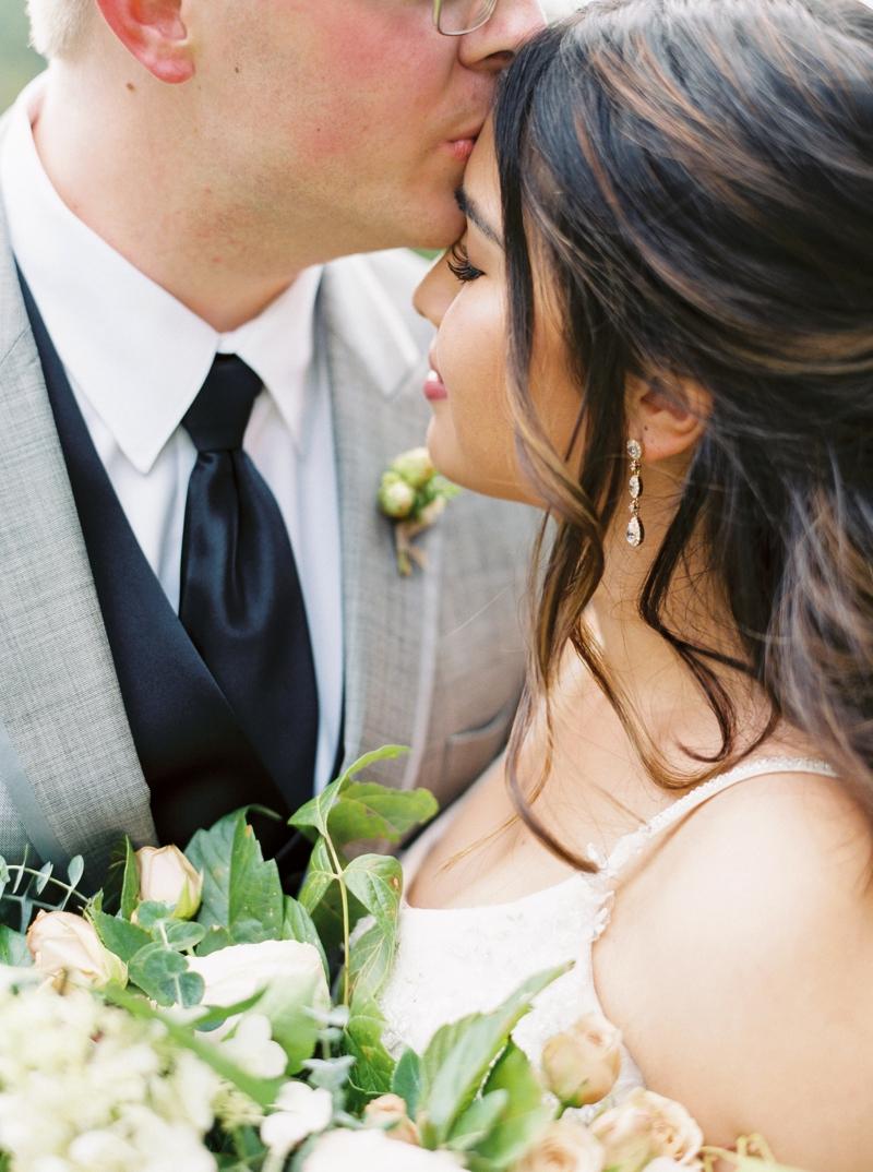 Destination_Film_Wedding_Photographer- Mountain_Weddings_0393.jpg