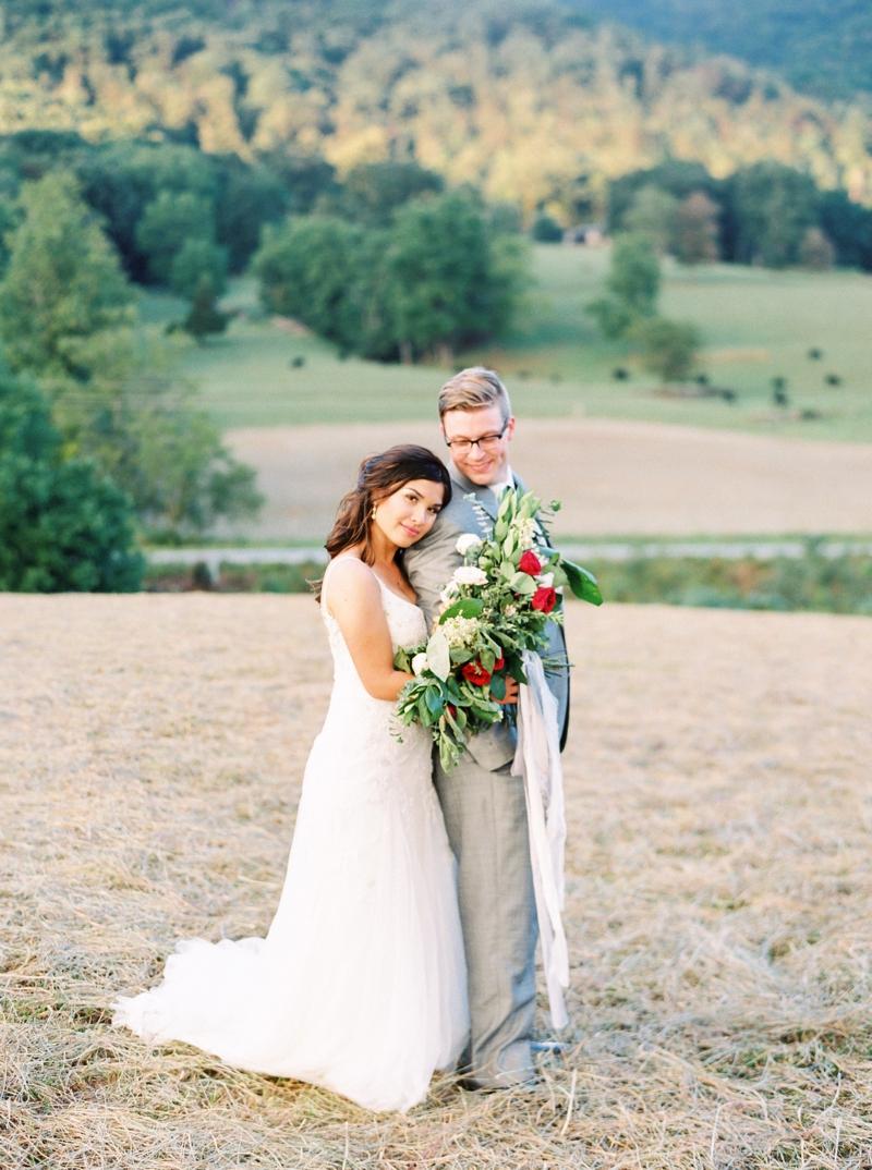 Destination_Film_Wedding_Photographer- Mountain_Weddings_0391.jpg