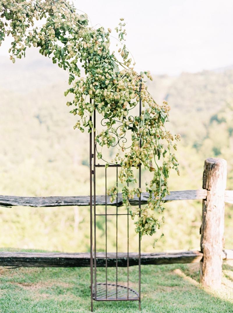 Destination_Film_Wedding_Photographer- Mountain_Weddings_0389.jpg