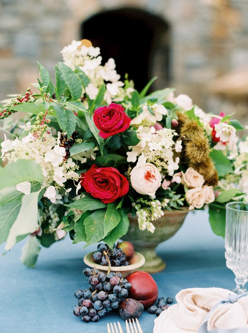 Destination_Film_Wedding_Photographer- Mountain_Weddings_0386.jpg