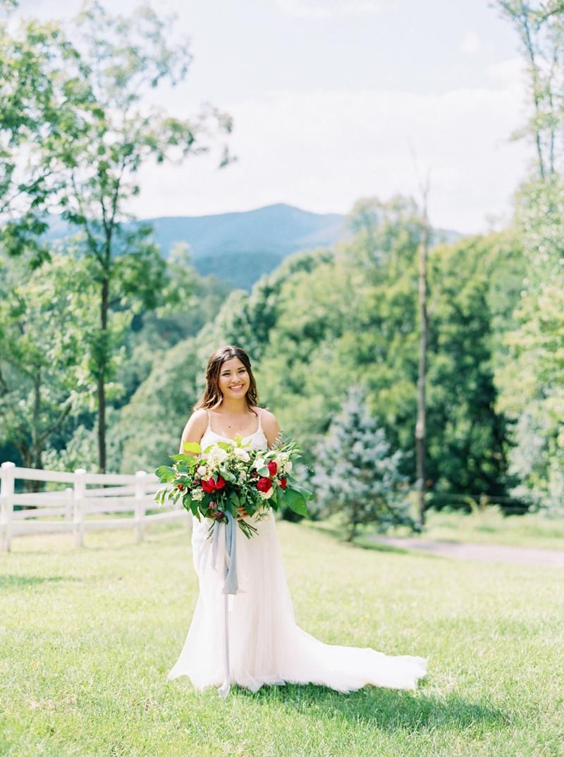 Destination_Film_Wedding_Photographer- Mountain_Weddings_0381.jpg