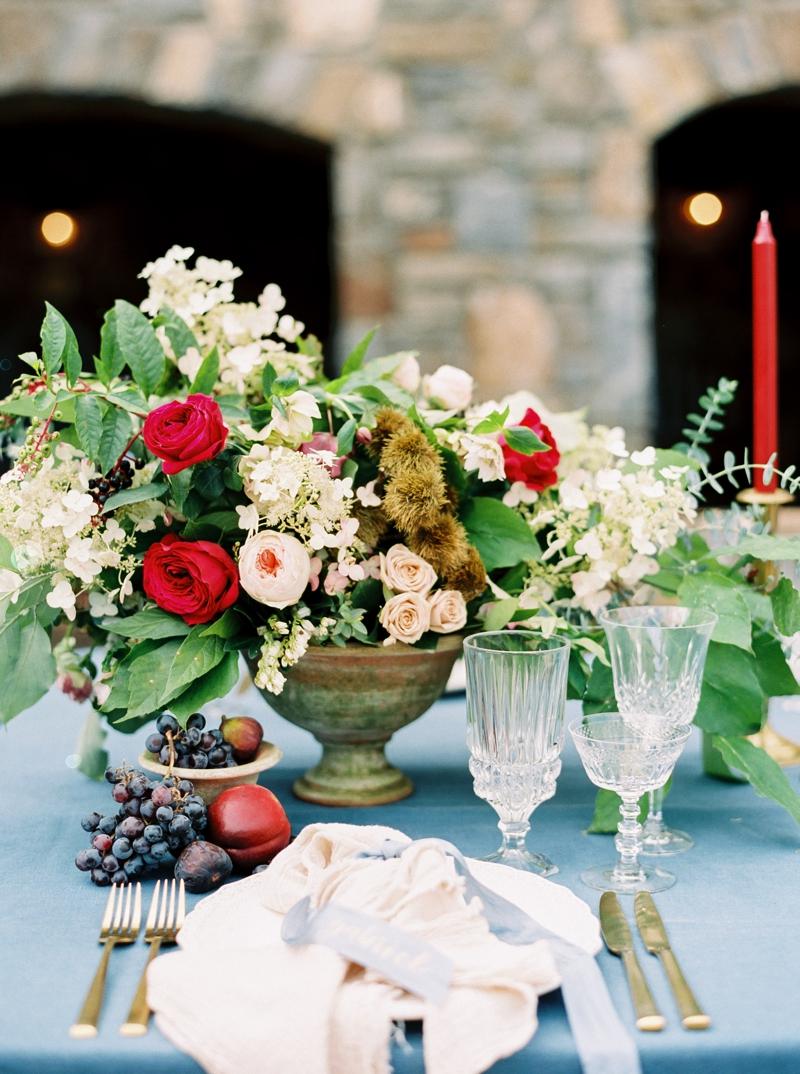 Destination_Film_Wedding_Photographer- Mountain_Weddings_0380.jpg