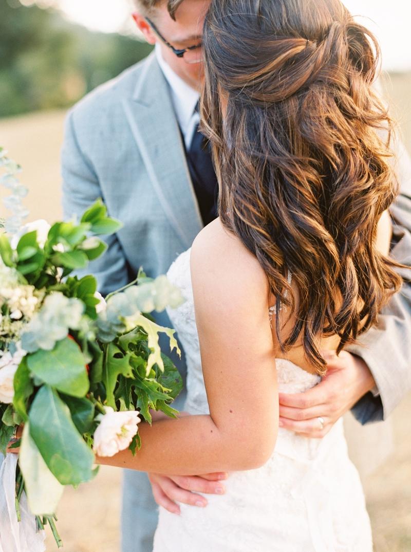Destination_Film_Wedding_Photographer- Mountain_Weddings_0377.jpg