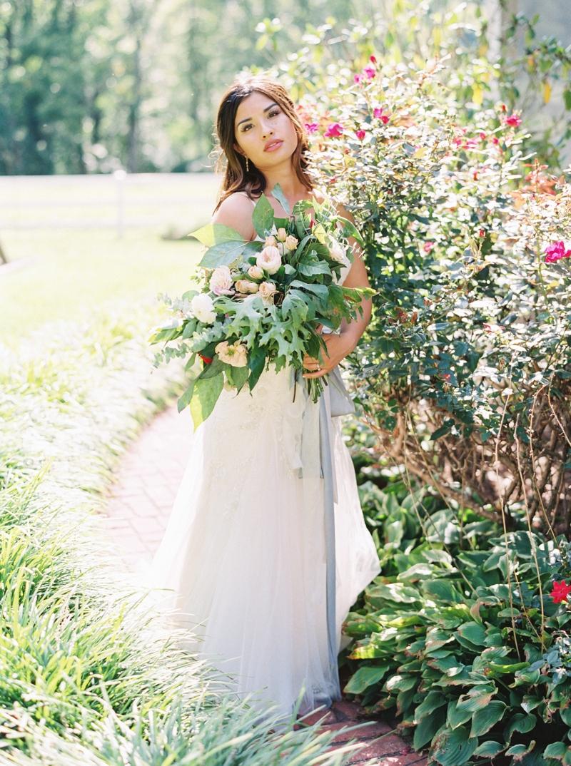 Destination_Film_Wedding_Photographer- Mountain_Weddings_0375.jpg
