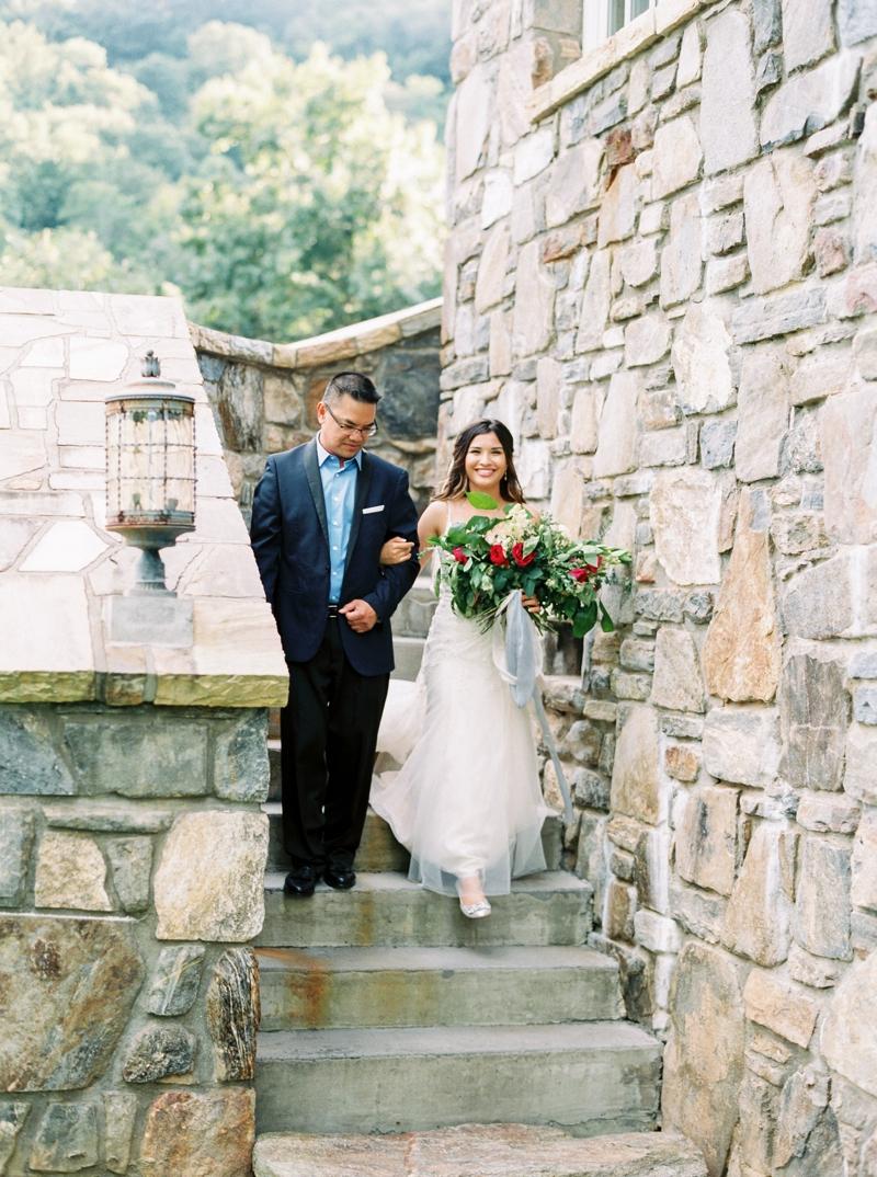 Destination_Film_Wedding_Photographer- Mountain_Weddings_0367.jpg