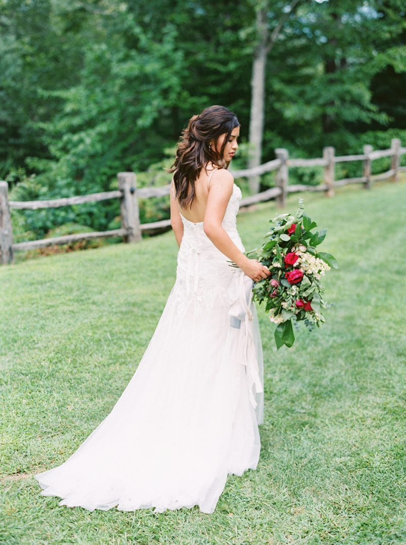 Destination_Film_Wedding_Photographer- Mountain_Weddings_0365.jpg