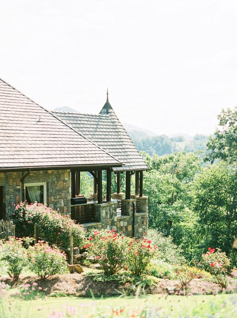Destination_Film_Wedding_Photographer- Mountain_Weddings_0363.jpg