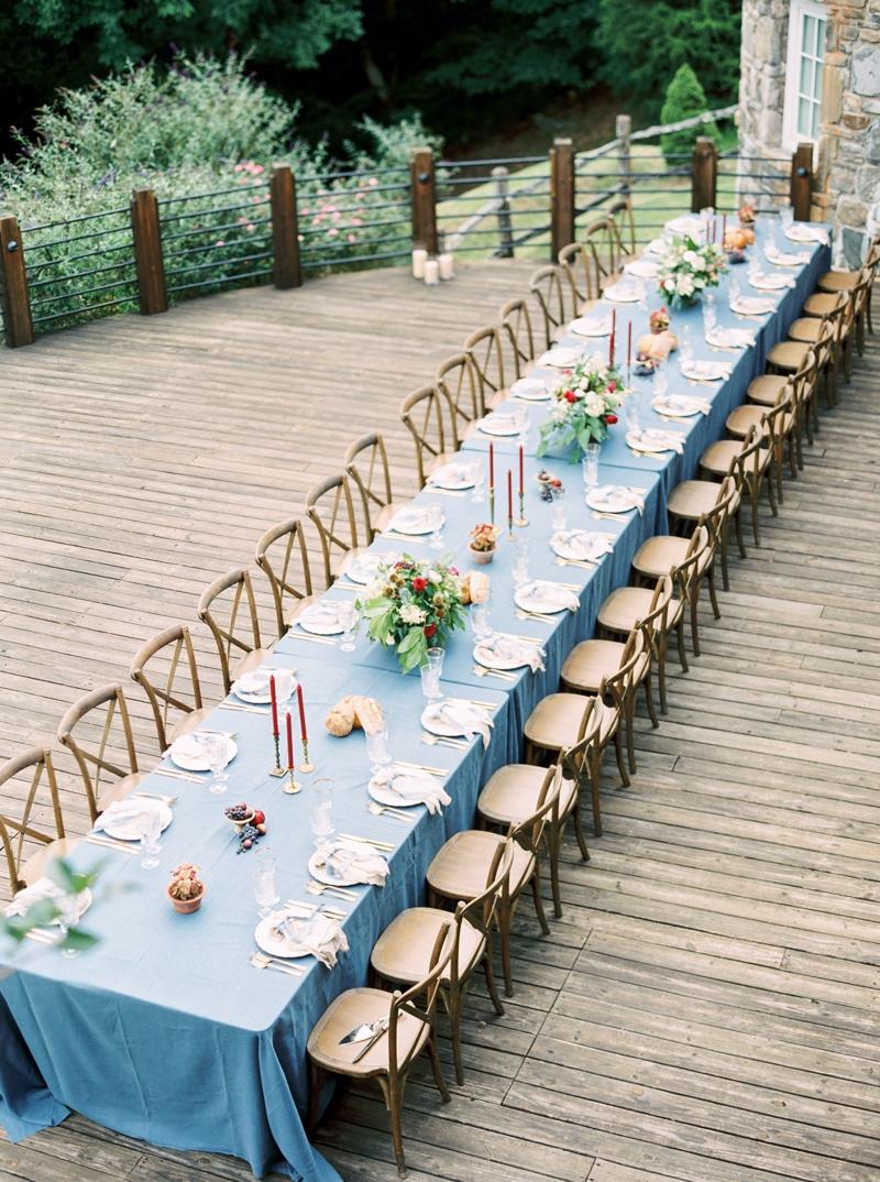 Destination_Film_Wedding_Photographer- Mountain_Weddings_0362.jpg