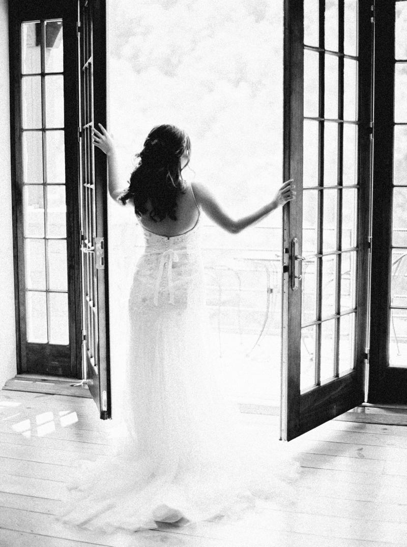 Destination_Film_Wedding_Photographer- Mountain_Weddings_0356.jpg