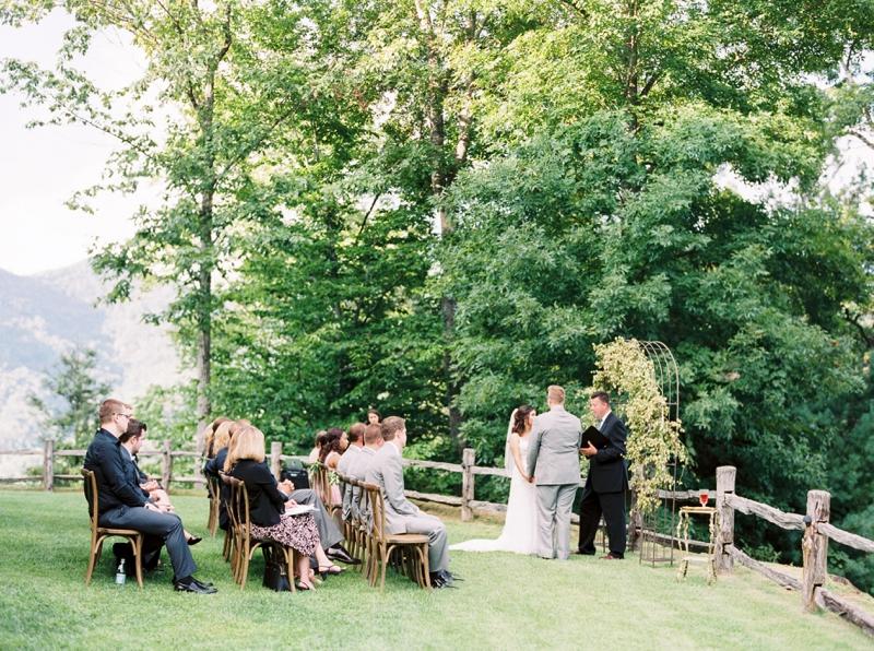 Destination_Film_Wedding_Photographer- Mountain_Weddings_0352.jpg