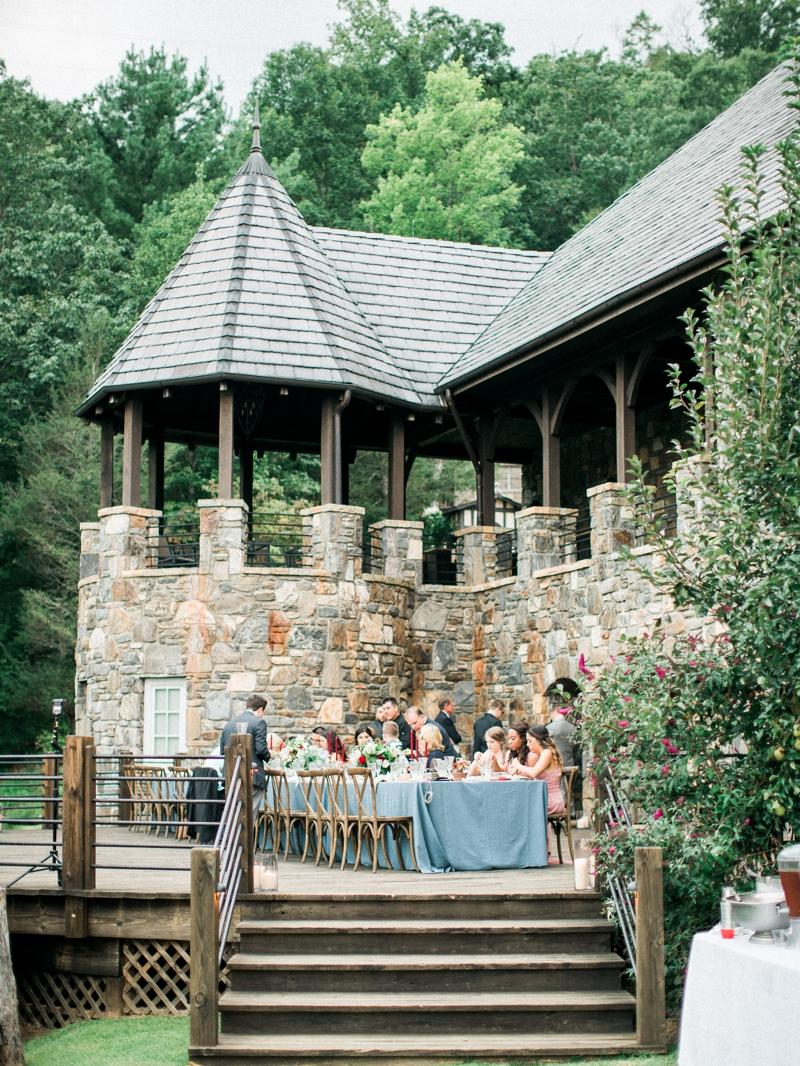 Destination_Film_Wedding_Photographer- Mountain_Weddings_0350.jpg