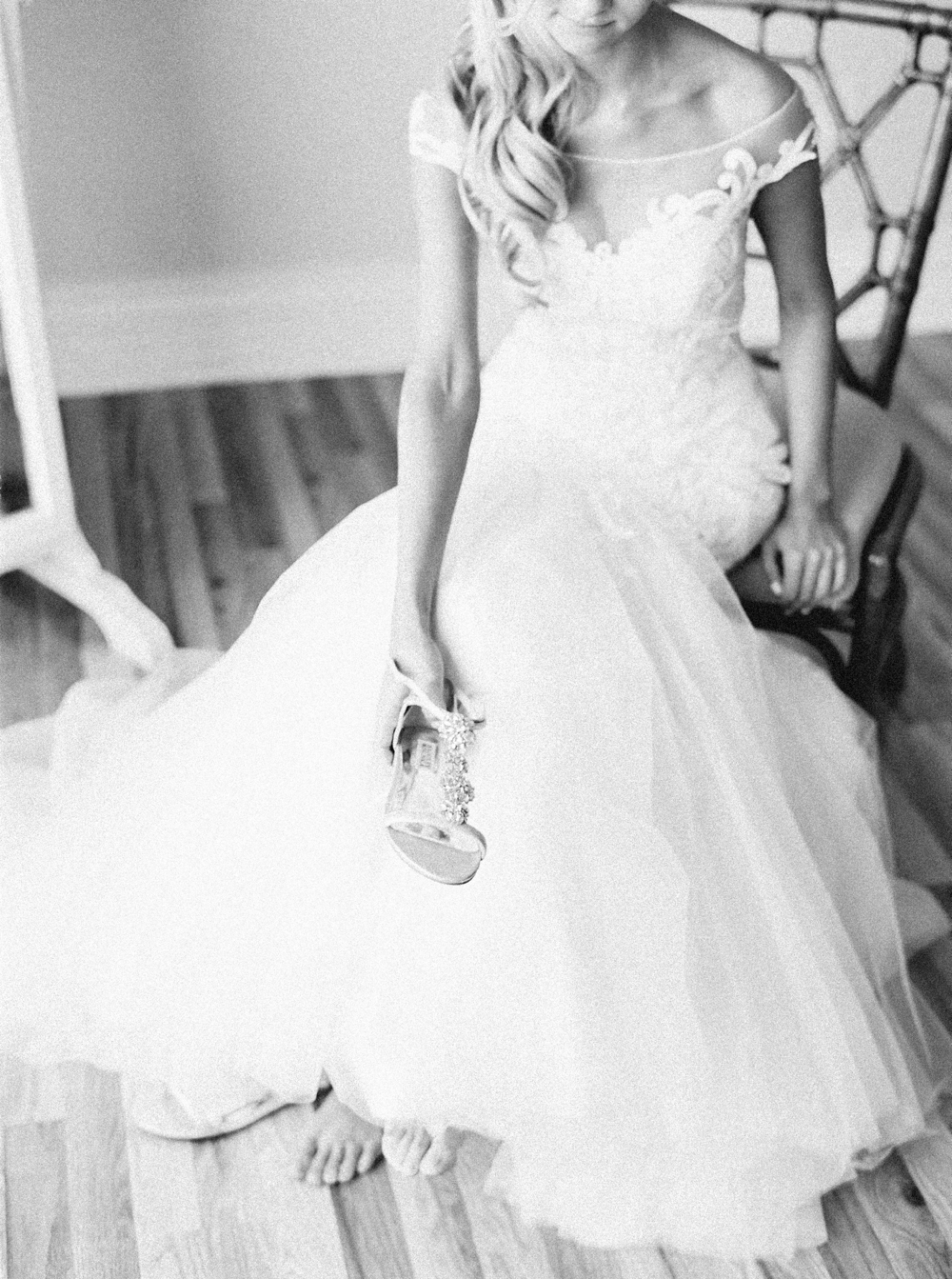 Film_Wedding_Photography_0856.jpg