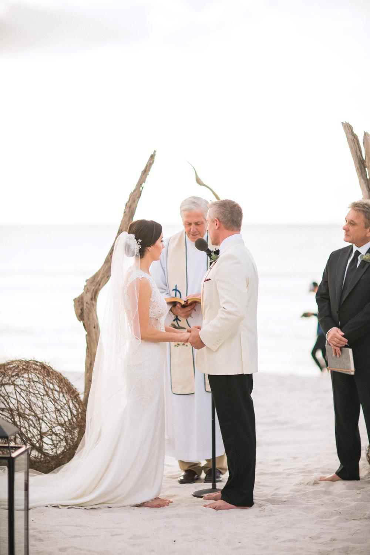 Naples_Wedding_Photograper_ Intimate_Wedding_0949.jpg