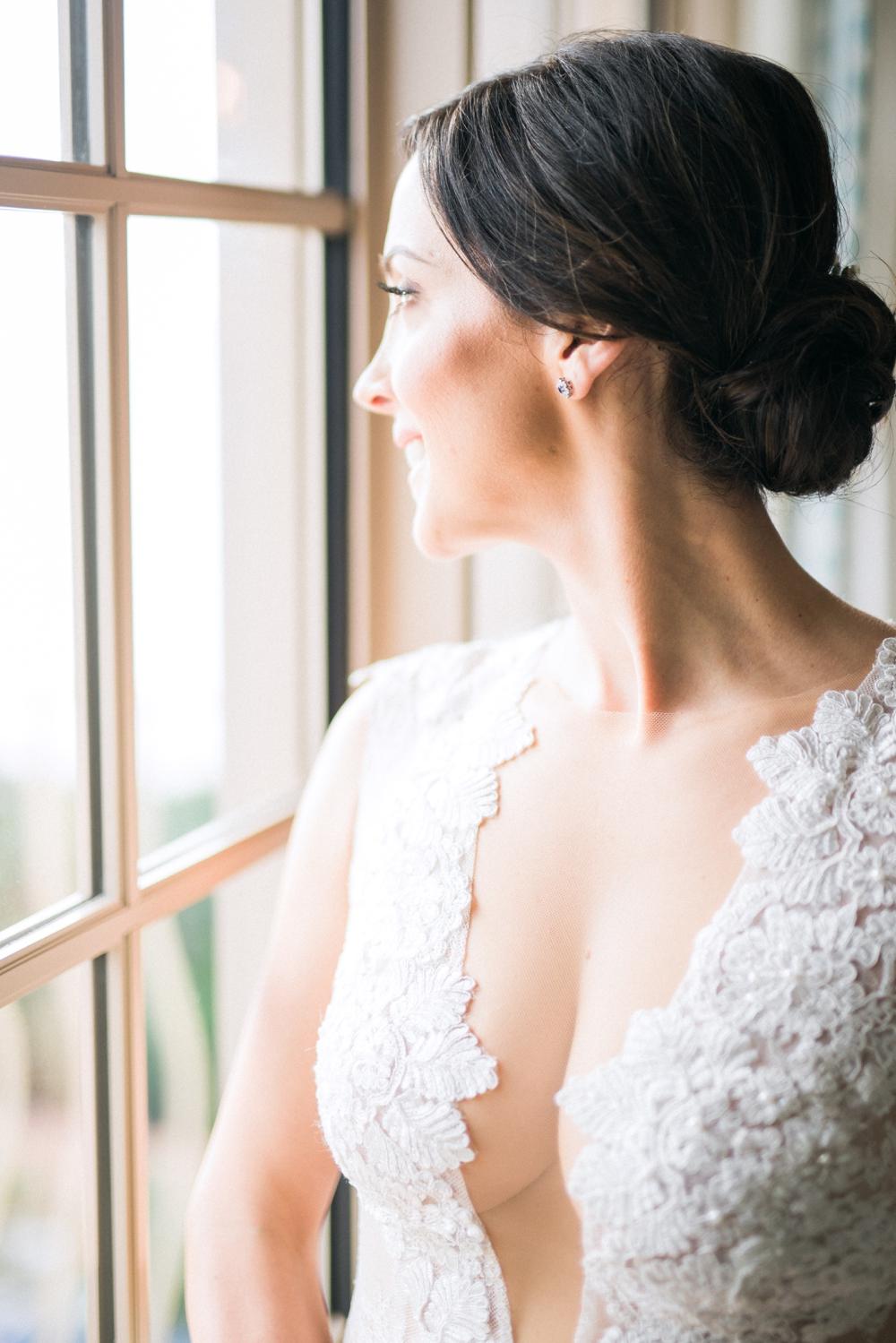 Naples_Wedding_Photograper_ Intimate_Wedding_0945.jpg