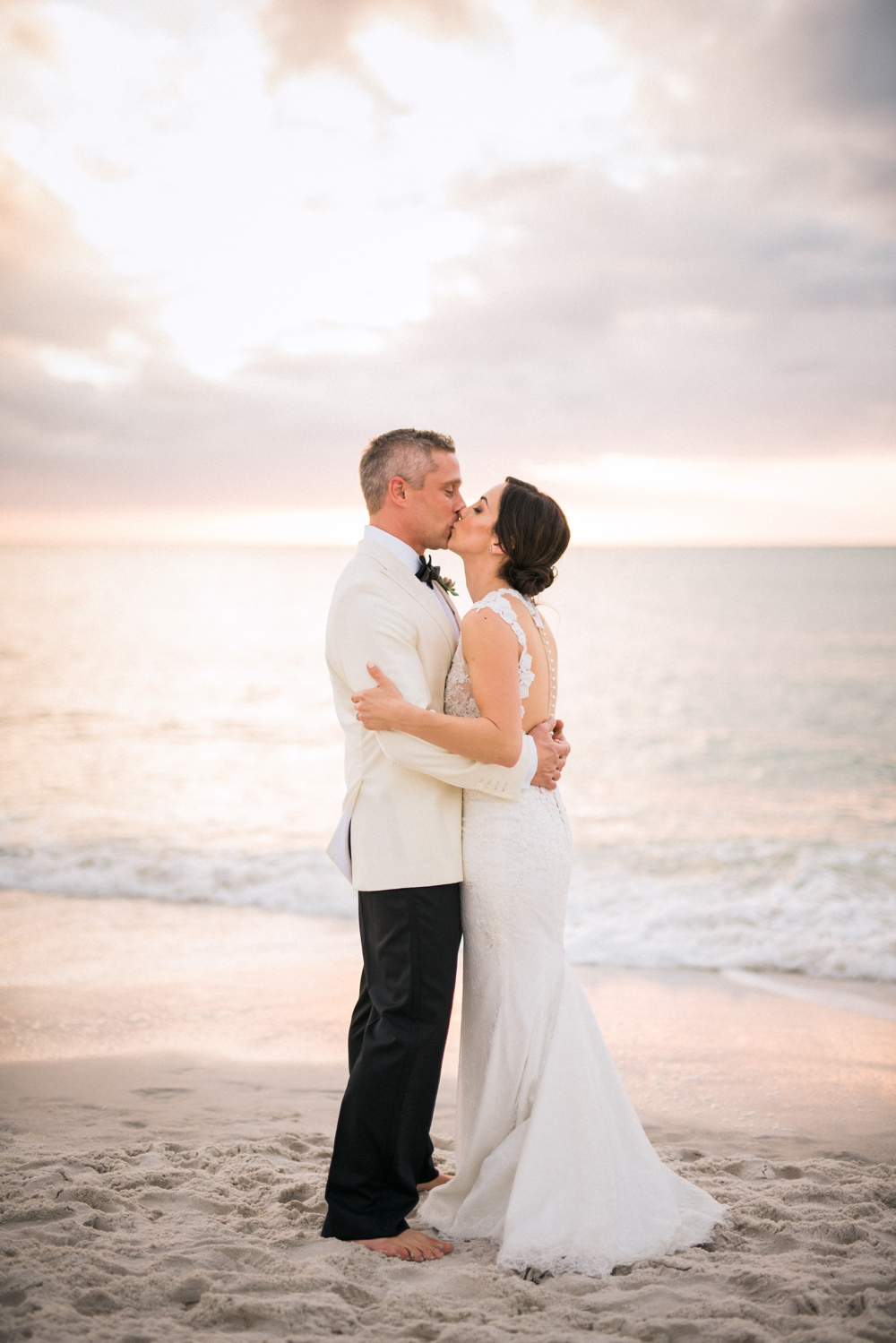 Naples_Wedding_Photograper_ Intimate_Wedding_0938.jpg