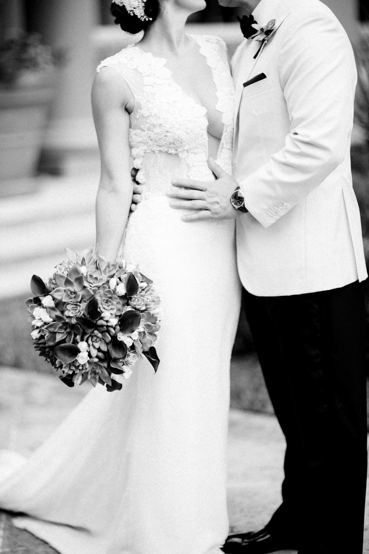 Naples_Wedding_Photograper_ Intimate_Wedding_0929.jpg