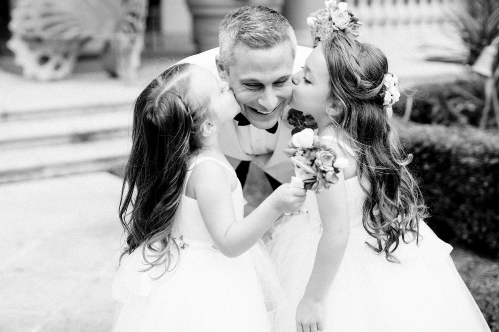 Naples_Wedding_Photograper_ Intimate_Wedding_0926.jpg
