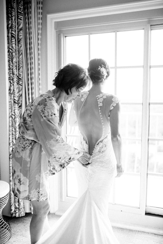 Naples_Wedding_Photograper_ Intimate_Wedding_0921.jpg