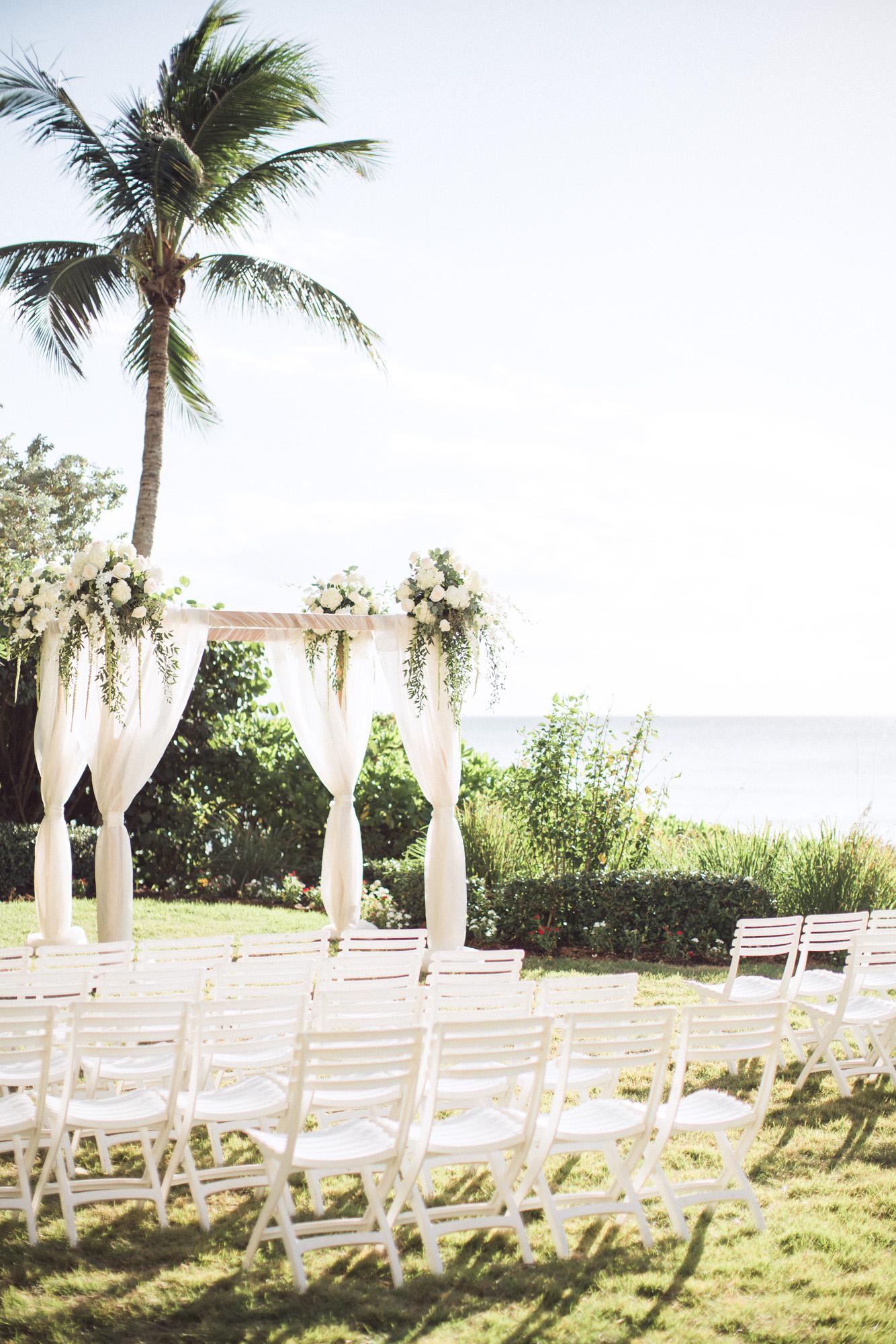 la-playa-naples-florida-destination-wedding-photographer-justine-steve-00255.jpg