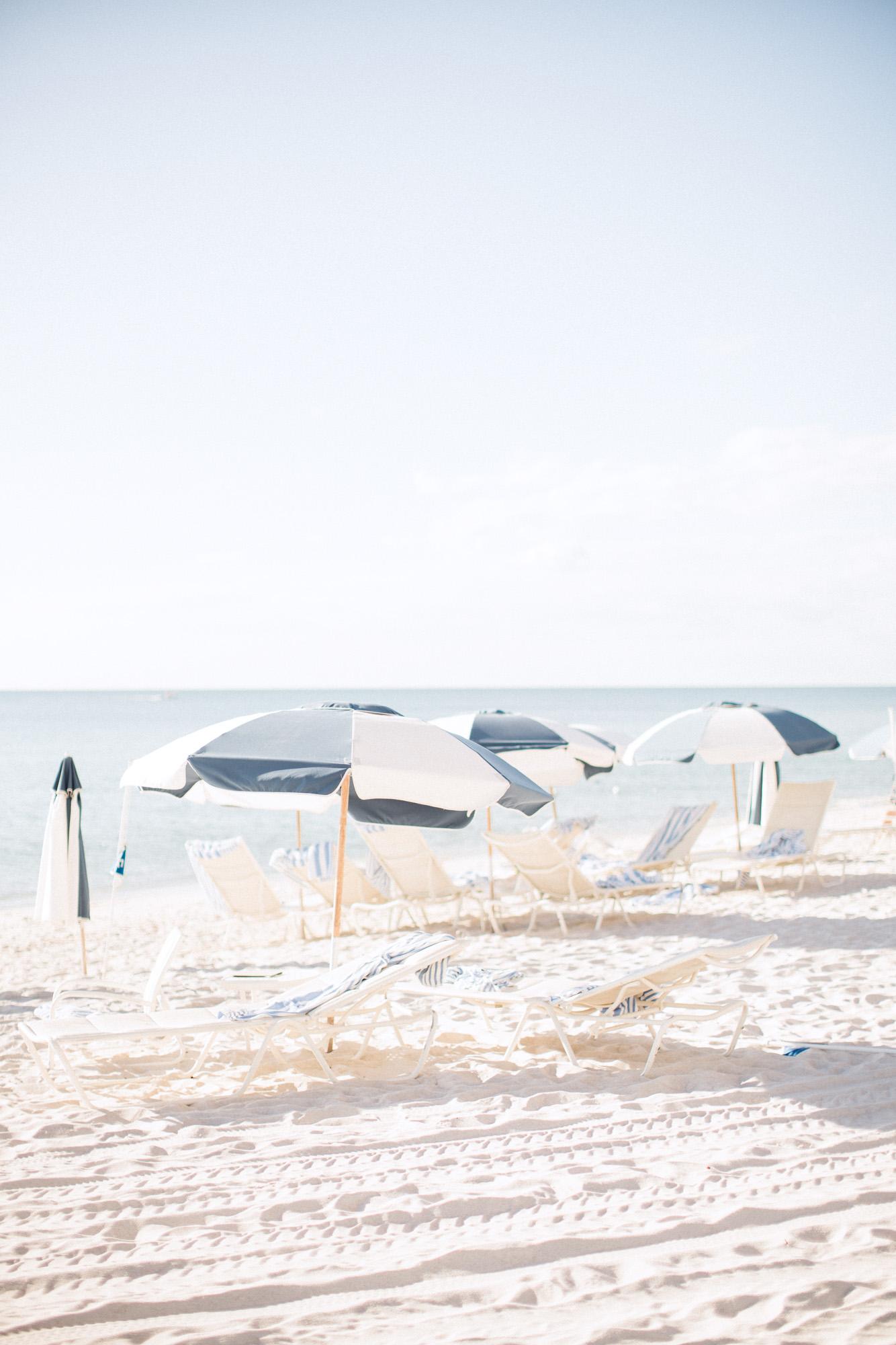 la-playa-naples-florida-destination-wedding-photographer-justine-steve-00314.jpg