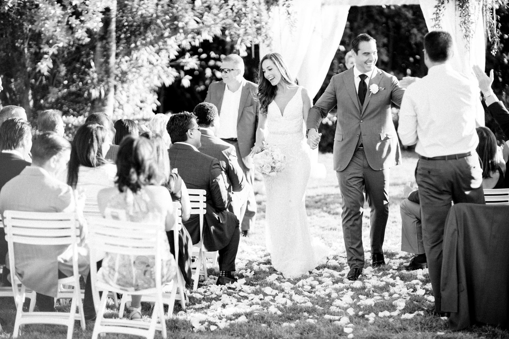 la-playa-naples-florida-destination-wedding-photographer-justine-steve-00484.jpg