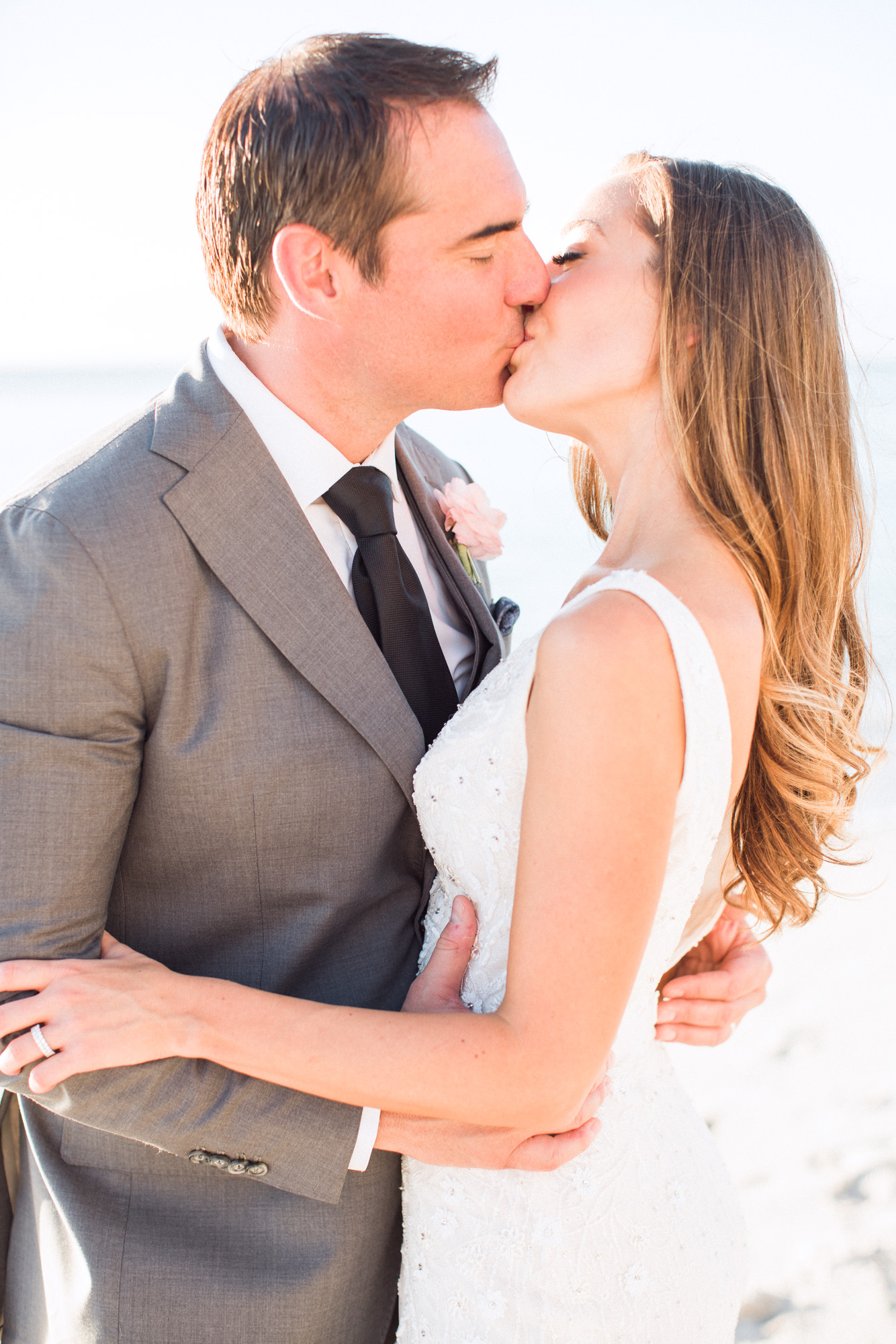 la-playa-naples-florida-destination-wedding-photographer-justine-steve-00685.jpg