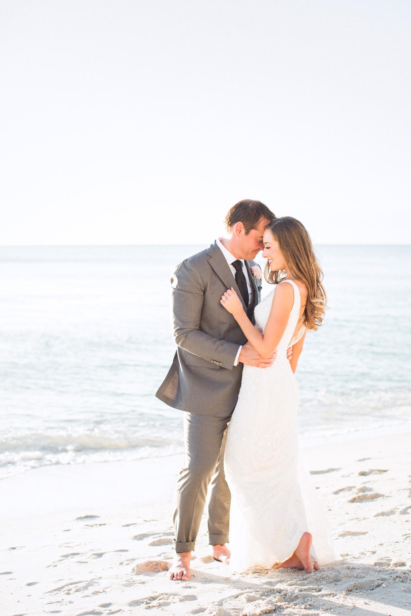 la-playa-naples-florida-destination-wedding-photographer-justine-steve-00703.jpg