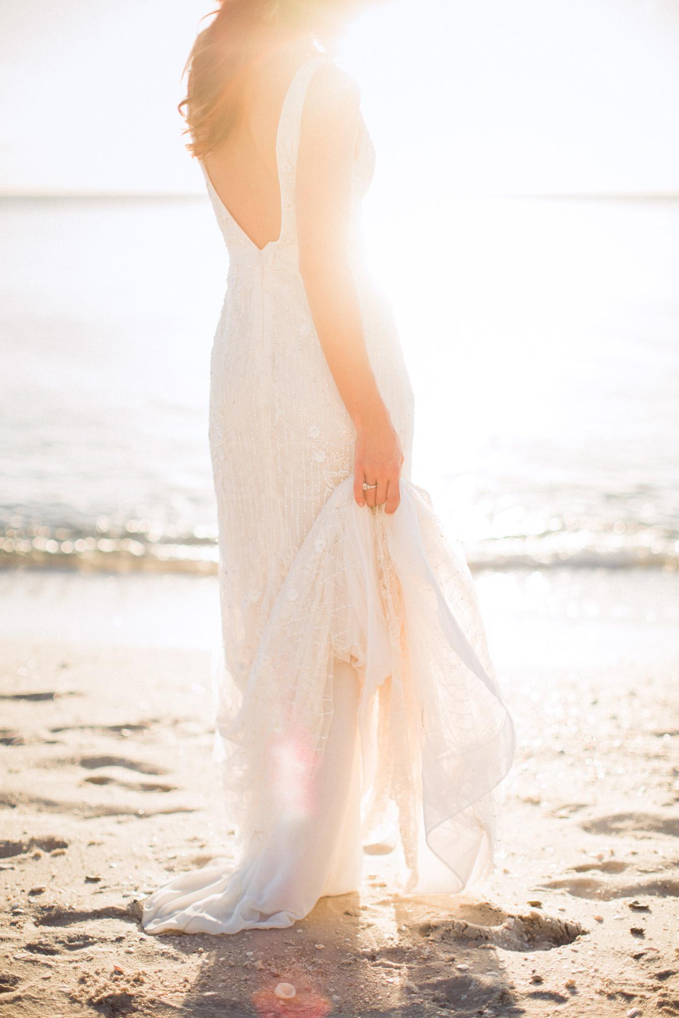 la-playa-naples-florida-destination-wedding-photographer-justine-steve-00853.jpg