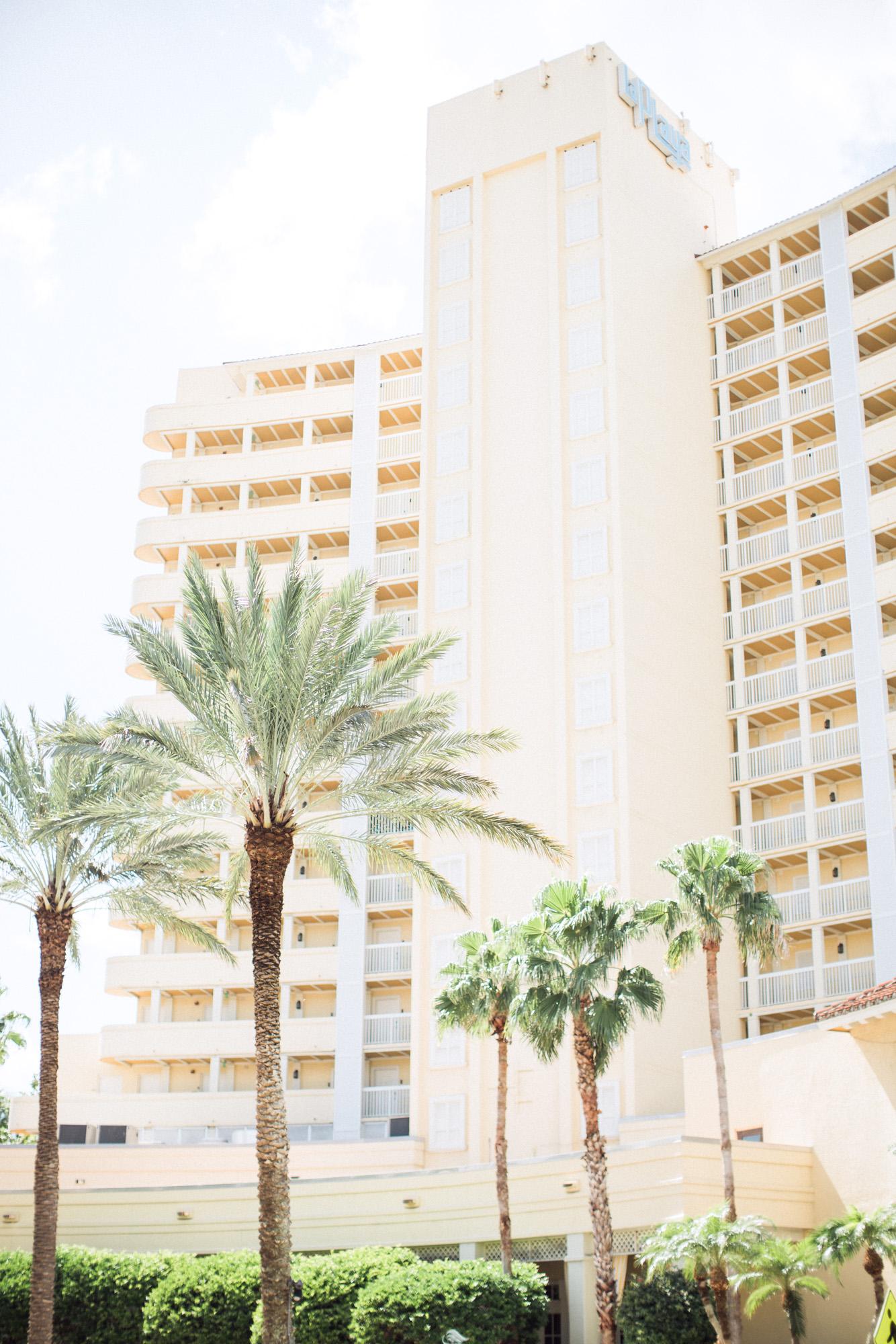 la-playa-naples-florida-destination-wedding-photographer-justine-steve-09310.jpg