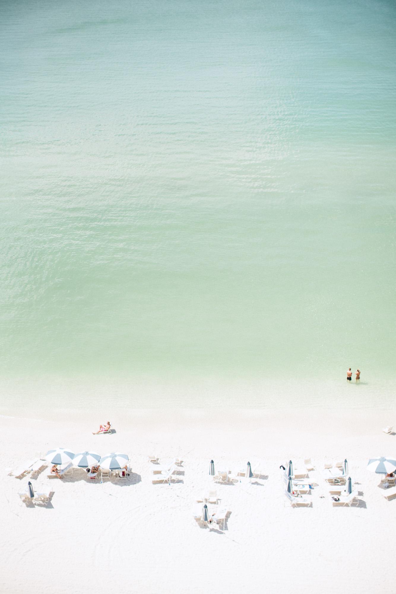 la-playa-naples-florida-destination-wedding-photographer-justine-steve-09313.jpg