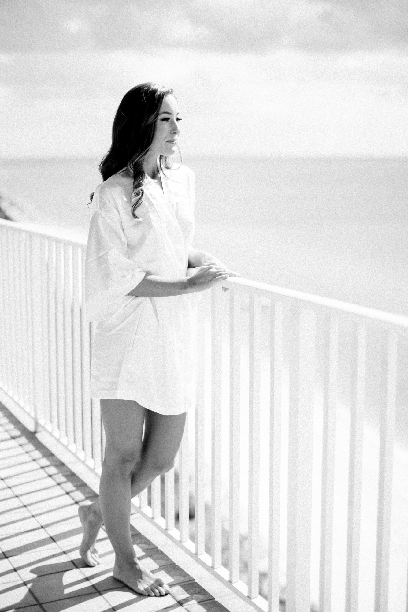 la-playa-naples-florida-destination-wedding-photographer-justine-steve-09554.jpg