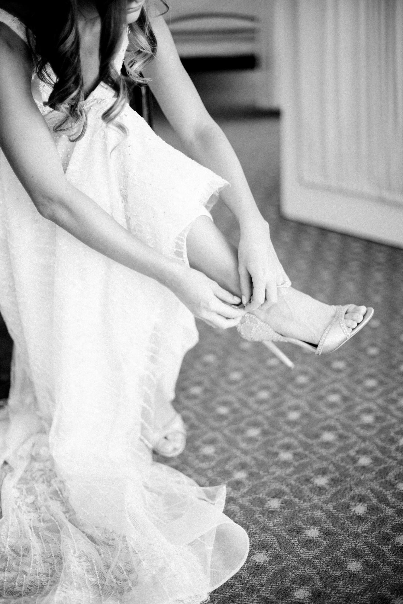 la-playa-naples-florida-destination-wedding-photographer-justine-steve-09648.jpg
