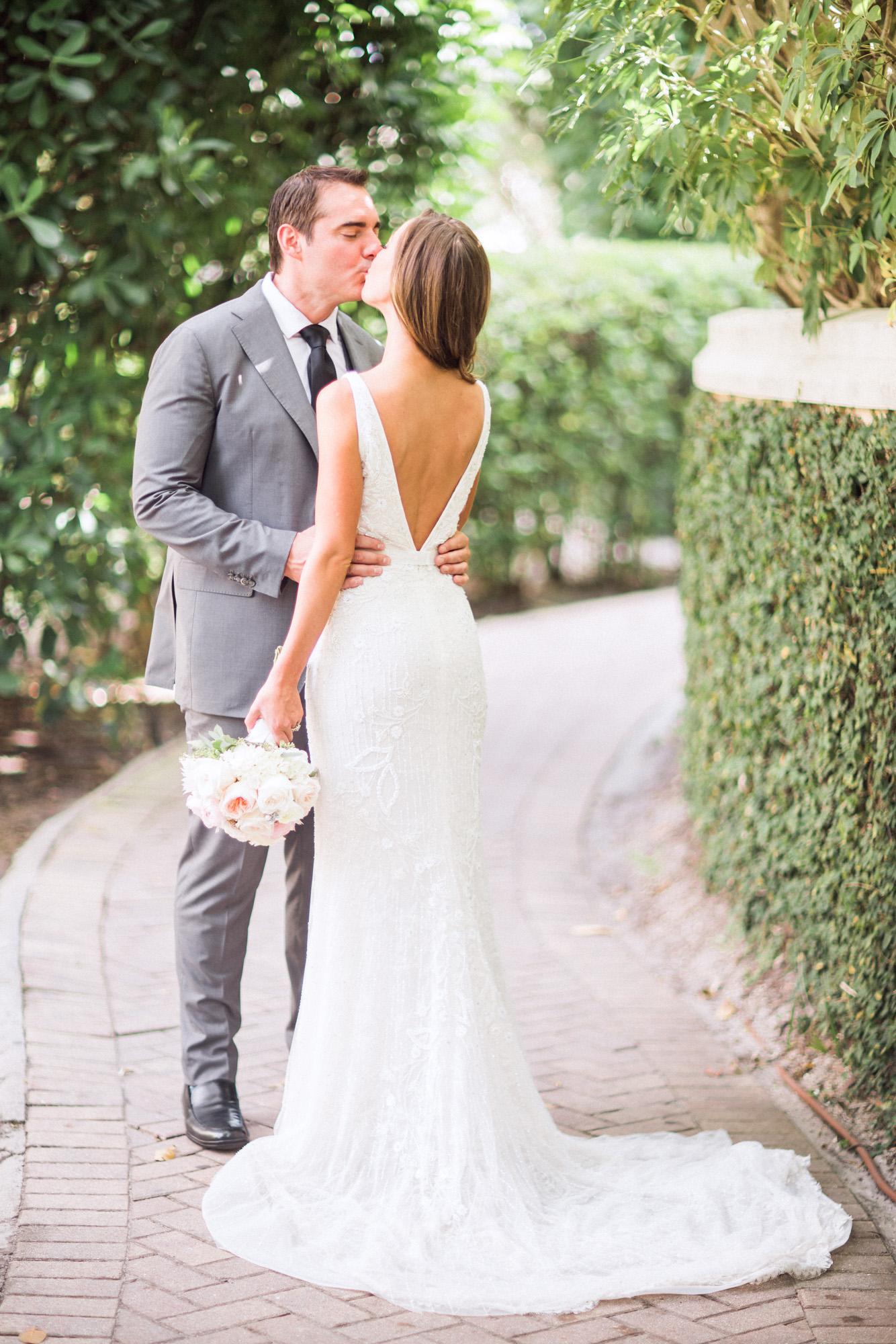 la-playa-naples-florida-destination-wedding-photographer-justine-steve-09787.jpg