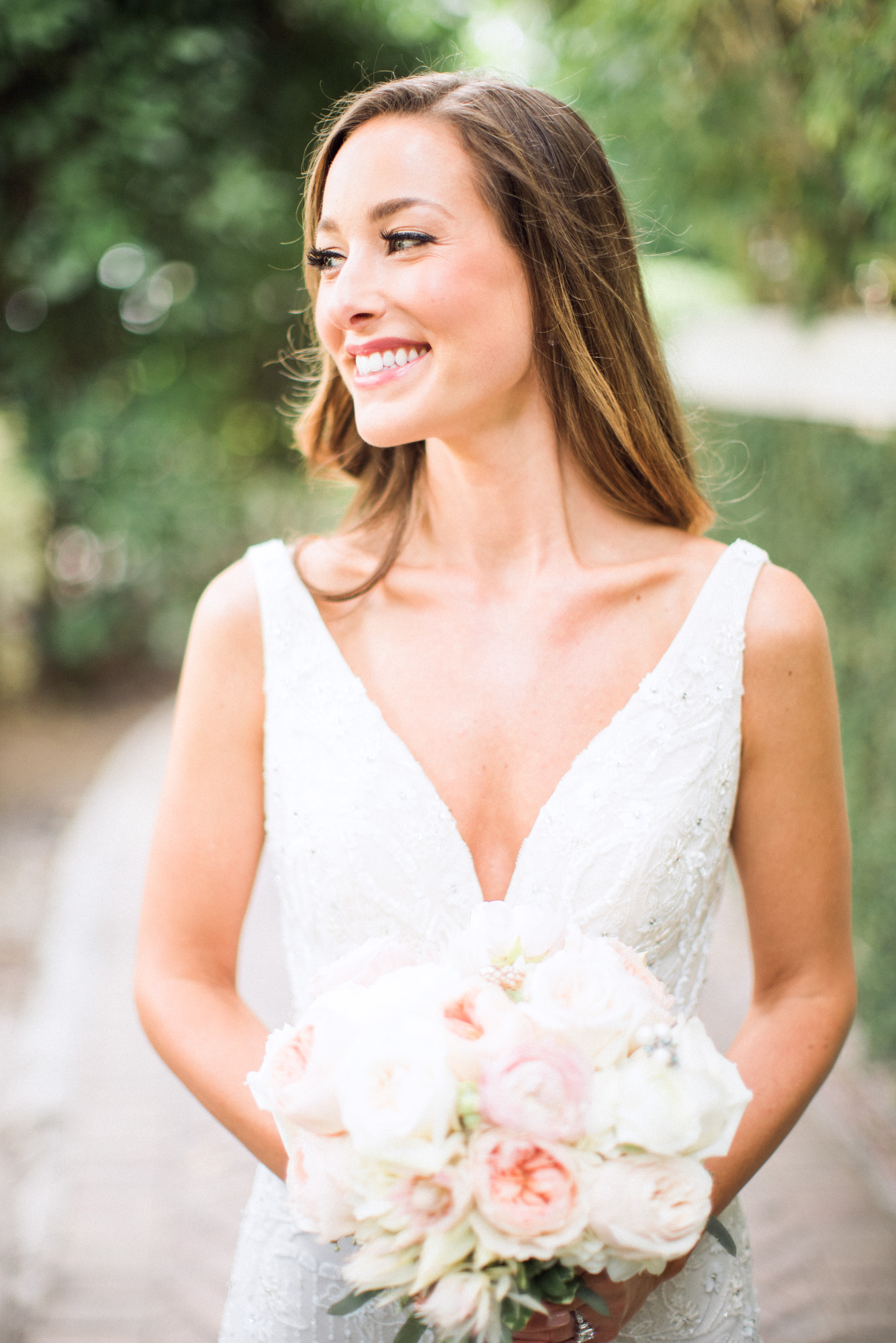 la-playa-naples-florida-destination-wedding-photographer-justine-steve-09874.jpg