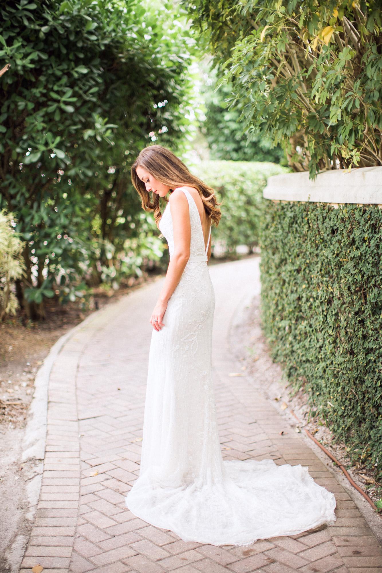 la-playa-naples-florida-destination-wedding-photographer-justine-steve-09849.jpg