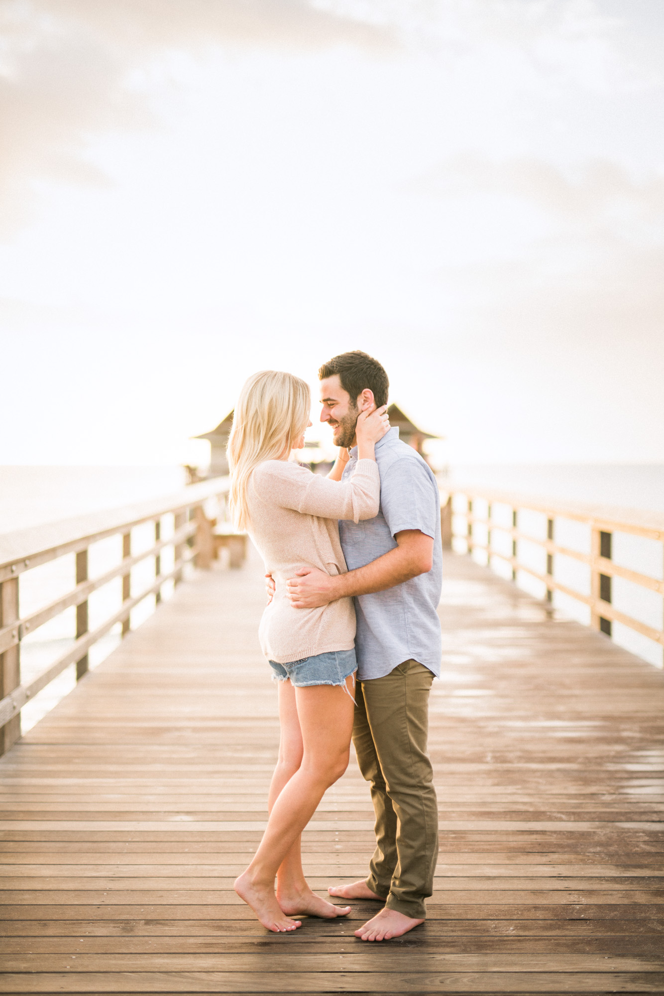 naples-florida-beach-engagement-hunter-ryan-photo-naples-weddings-02842.jpg