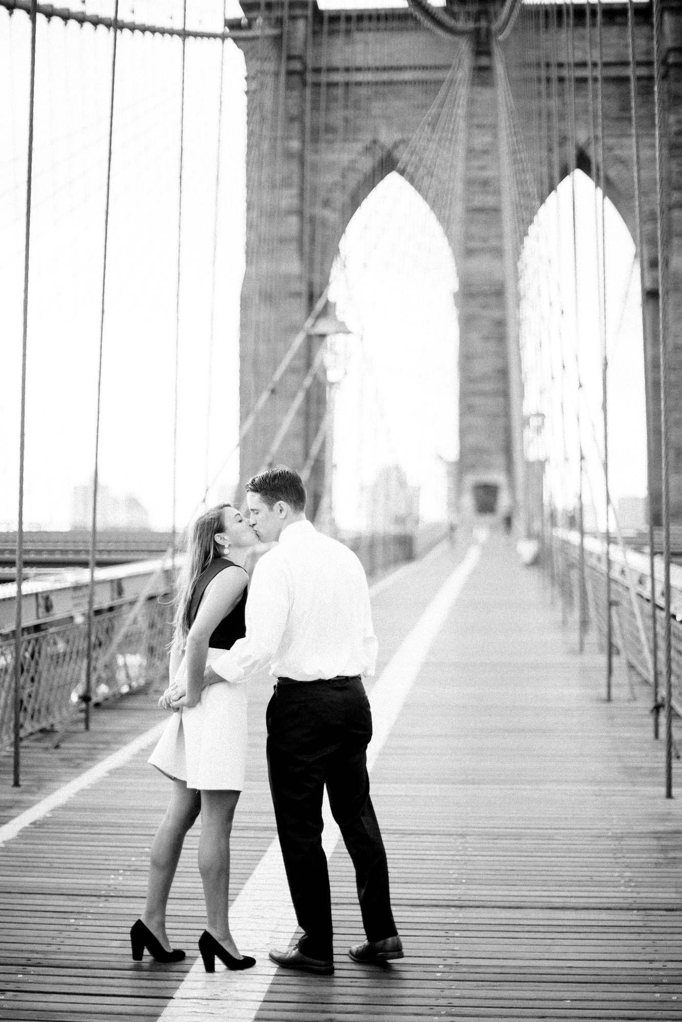 new-york-city-wedding-photography-hunter-ryan-photo-04658.jpg