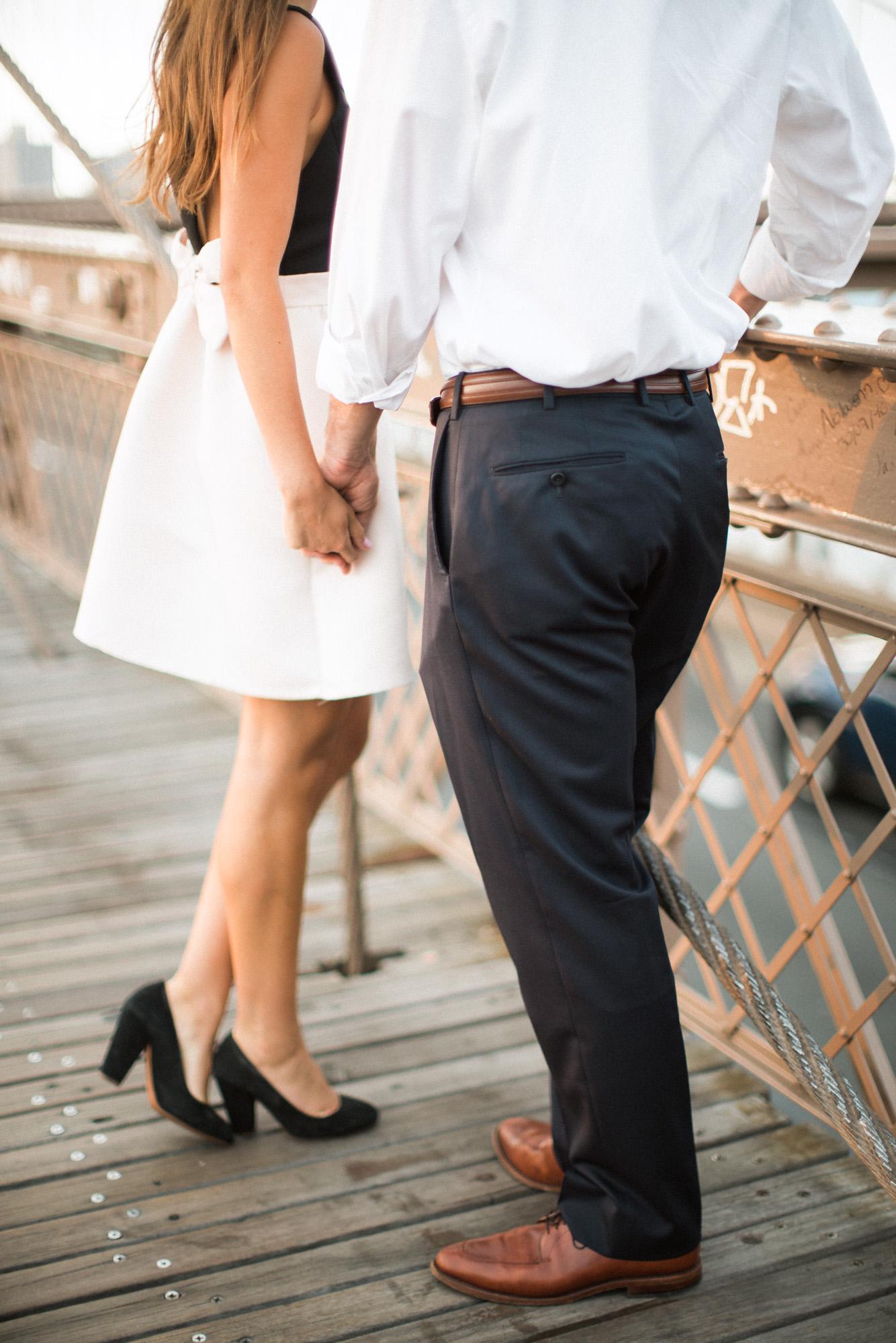 new-york-city-wedding-photography-hunter-ryan-photo-04677.jpg
