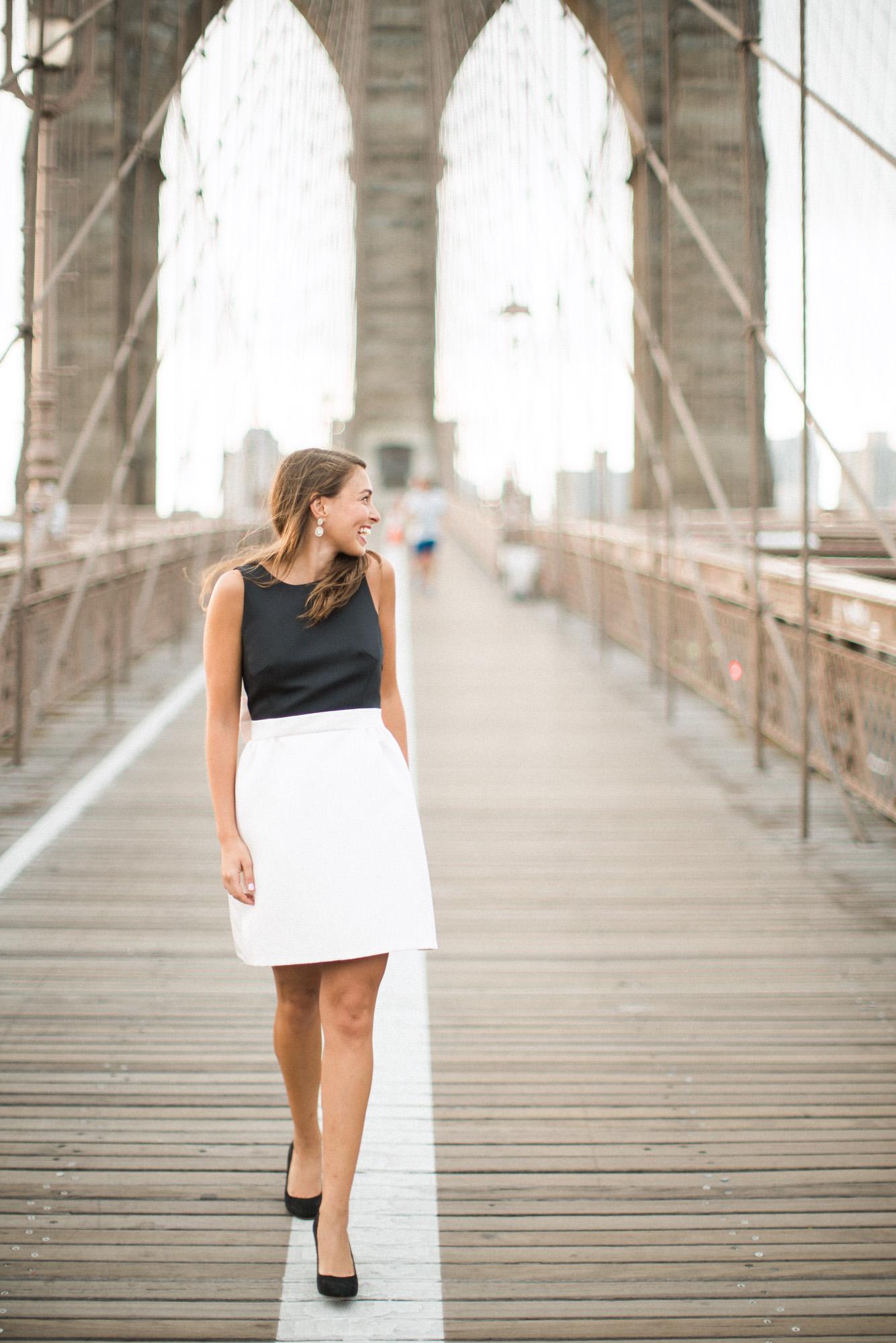 new-york-city-wedding-photography-hunter-ryan-photo-04705.jpg