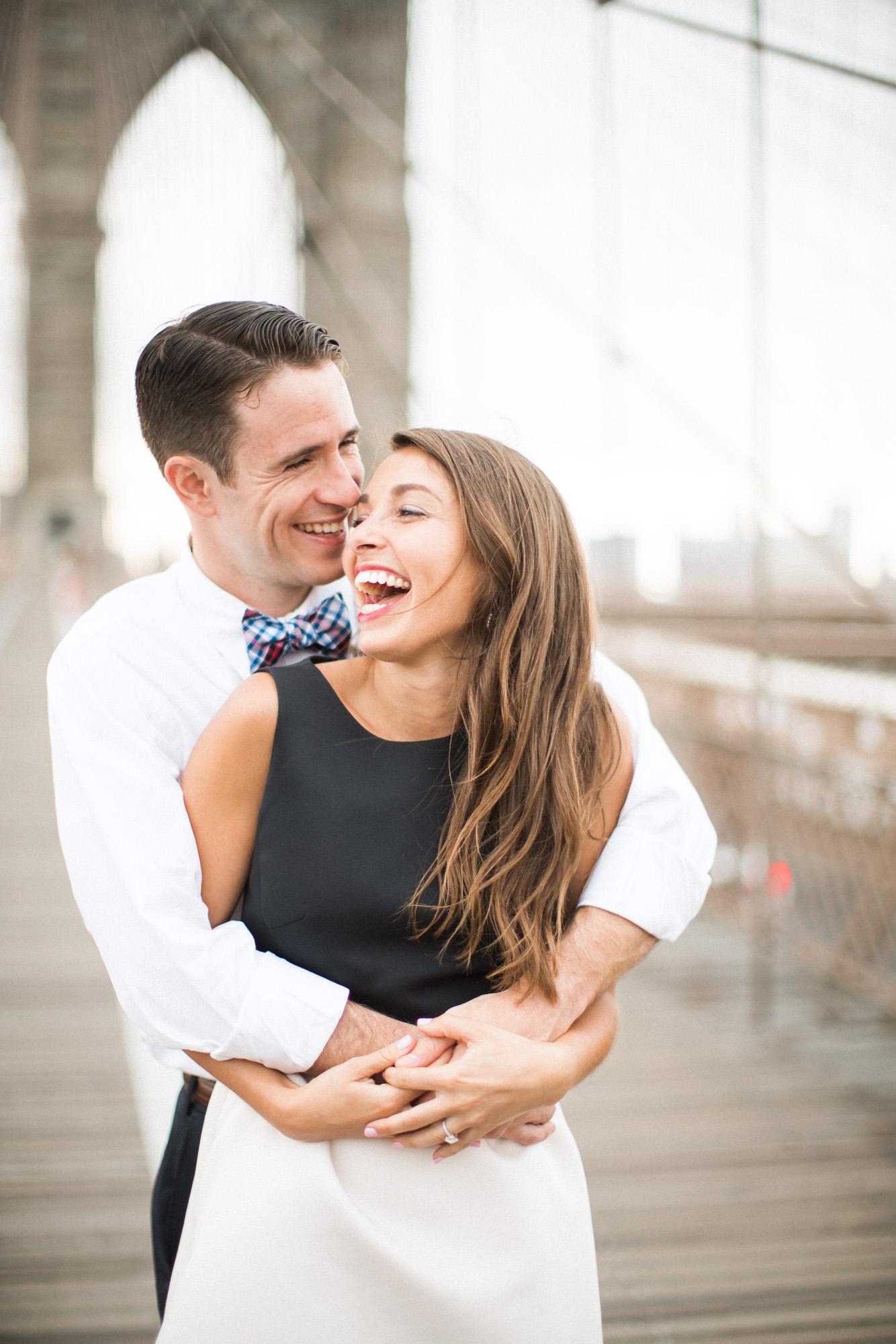 new-york-city-wedding-photography-hunter-ryan-photo-04761.jpg